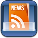 Newsstand_icon_128