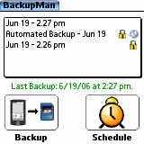 BackupMan pic