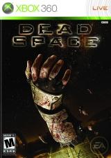 Dead-Space_360_US_ESRBboxart_160w