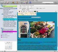 Macjournalscreen550