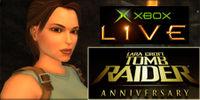 Lara-ann-xbox
