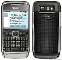 Nokia-e71-02