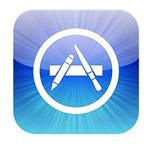AppStore-Logo-Icon-2