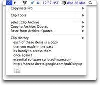 Copypastepro_20080505110525