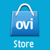 Nokia_ovi_store_feature