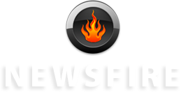 newsfire rss.png